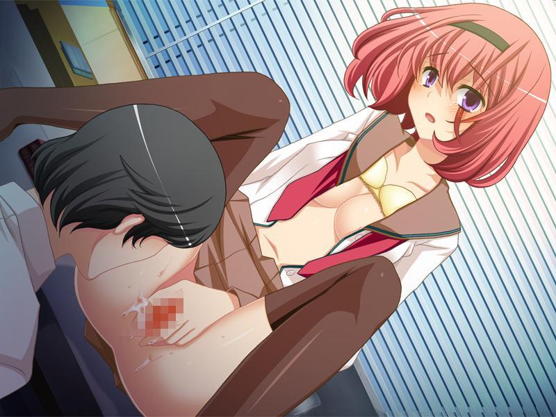 porn Animated cartoon xxx