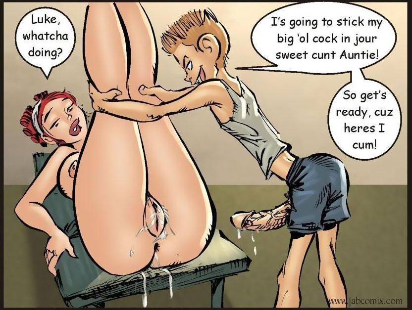 Порно рисунки порно комиксы