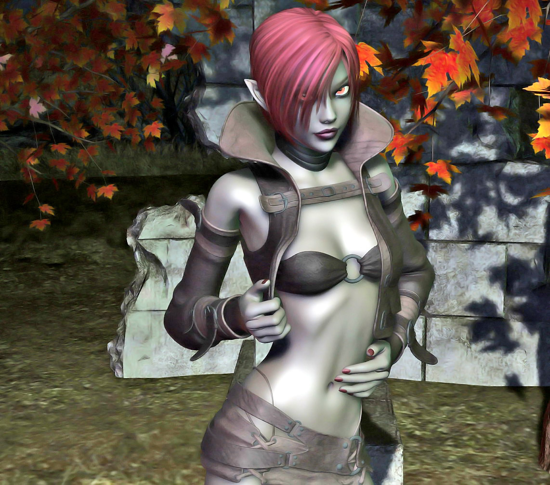 Pic nasty elves pics erotic download