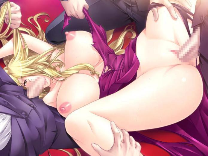 порно аниме танцы