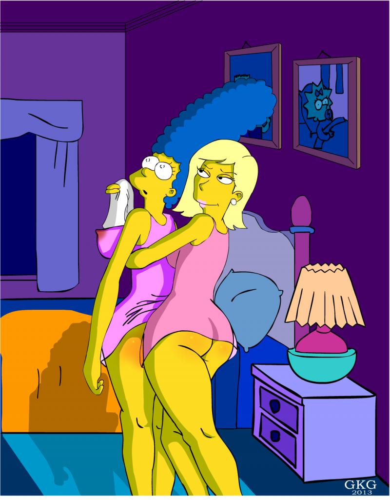 эротические истории секс порно эротика
