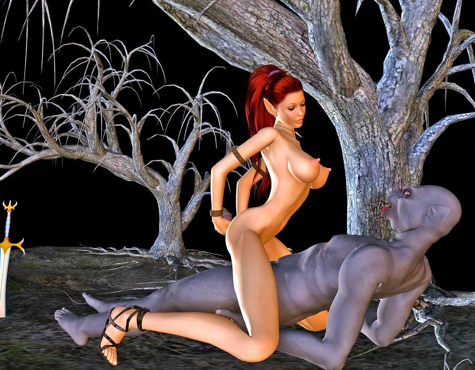 Pic vampire porn galleries pics xxx videos