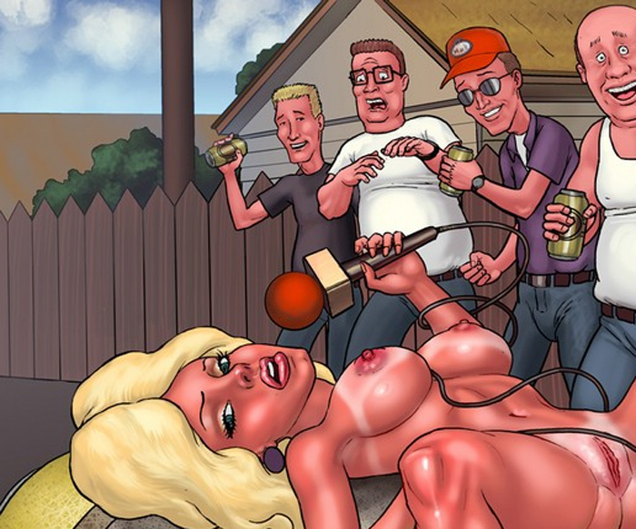 free toon porn norsk porno hd