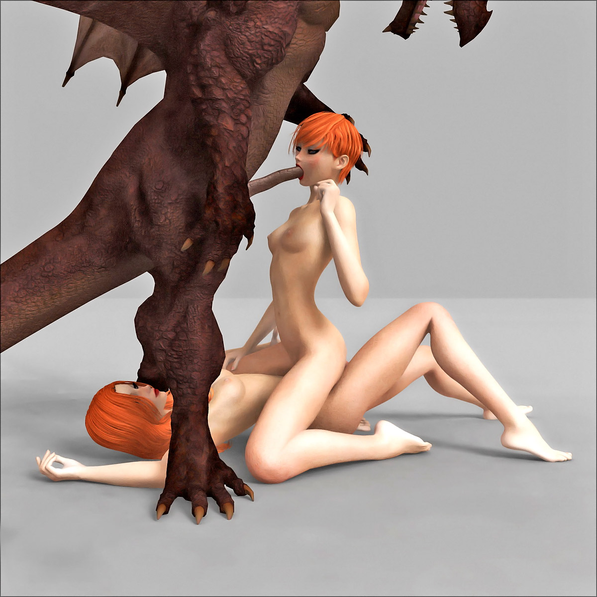 Bloody roar all character xxx image gallry  porn photos