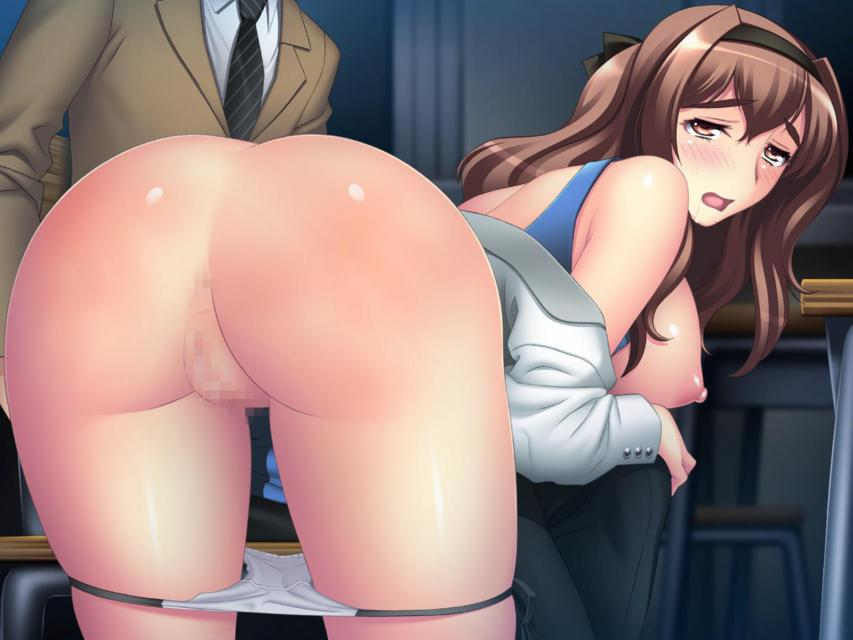 japanese sex cartoons anime free