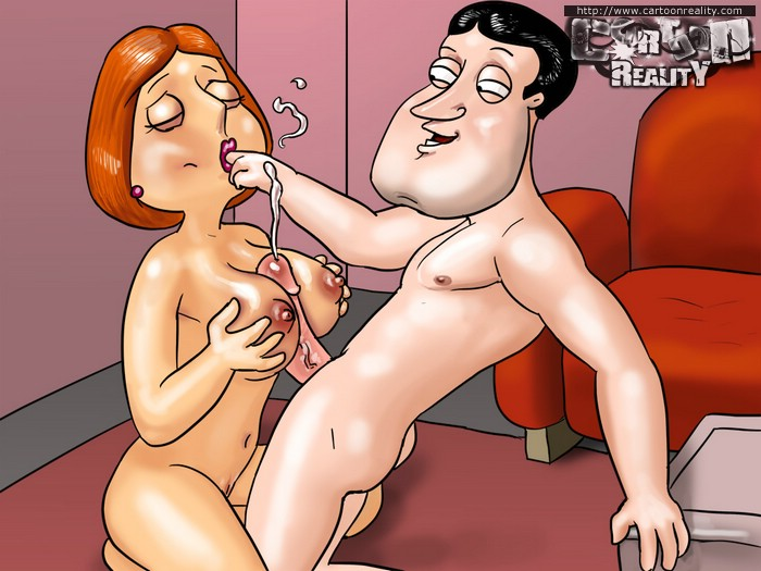 photo porn cartoon