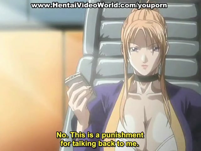 hot hentai porn pictures