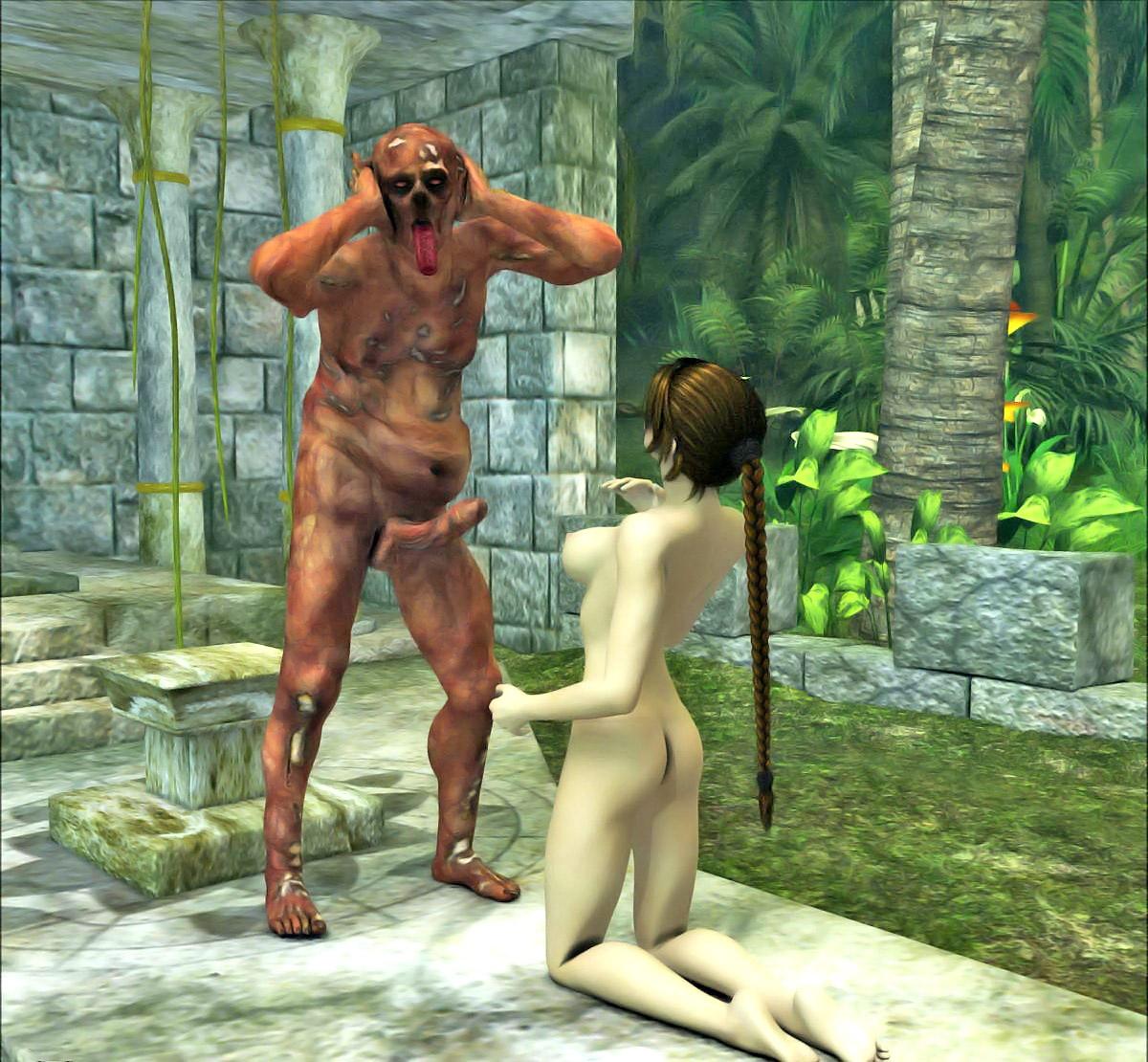 Resident evil 5 girls naked lesbian animation sex tube