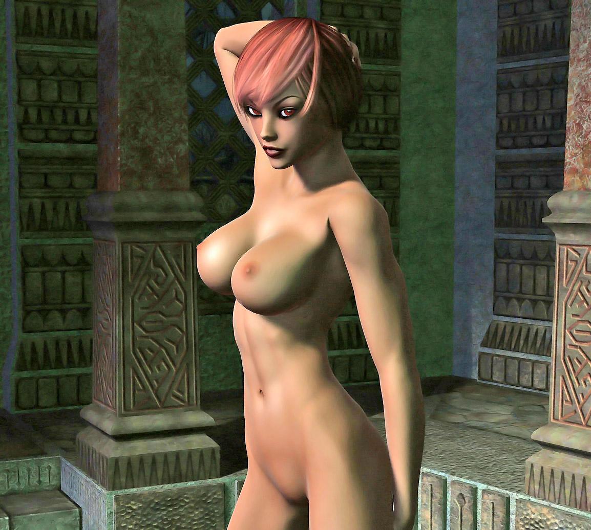 Jeanette voerman naked nude married virgin