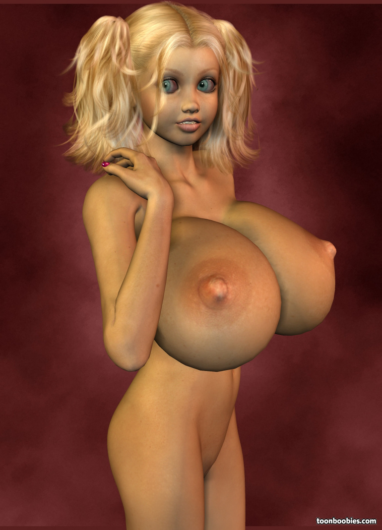 ethiopion naked girl with  perfect vagina