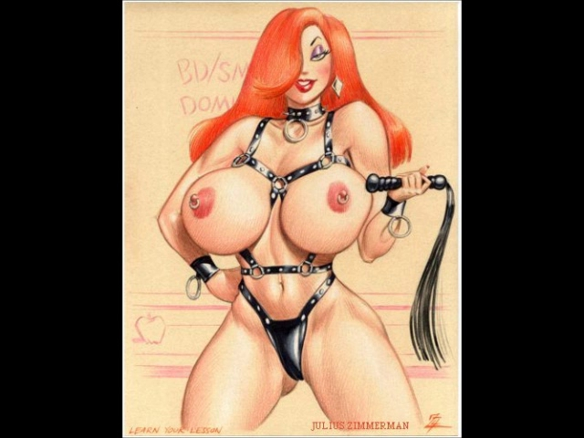 jessica rabbit cartoon porn free porn cartoon lesbian jessica rabbit