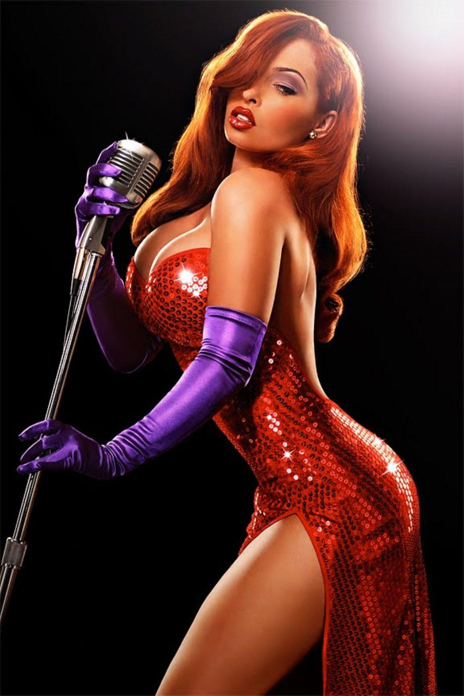 http://www.iluvtoons.com/media/images/2/jessica-rabbit-xxx-pictures/jessica-rabbit-xxx-pictures-38867.jpg