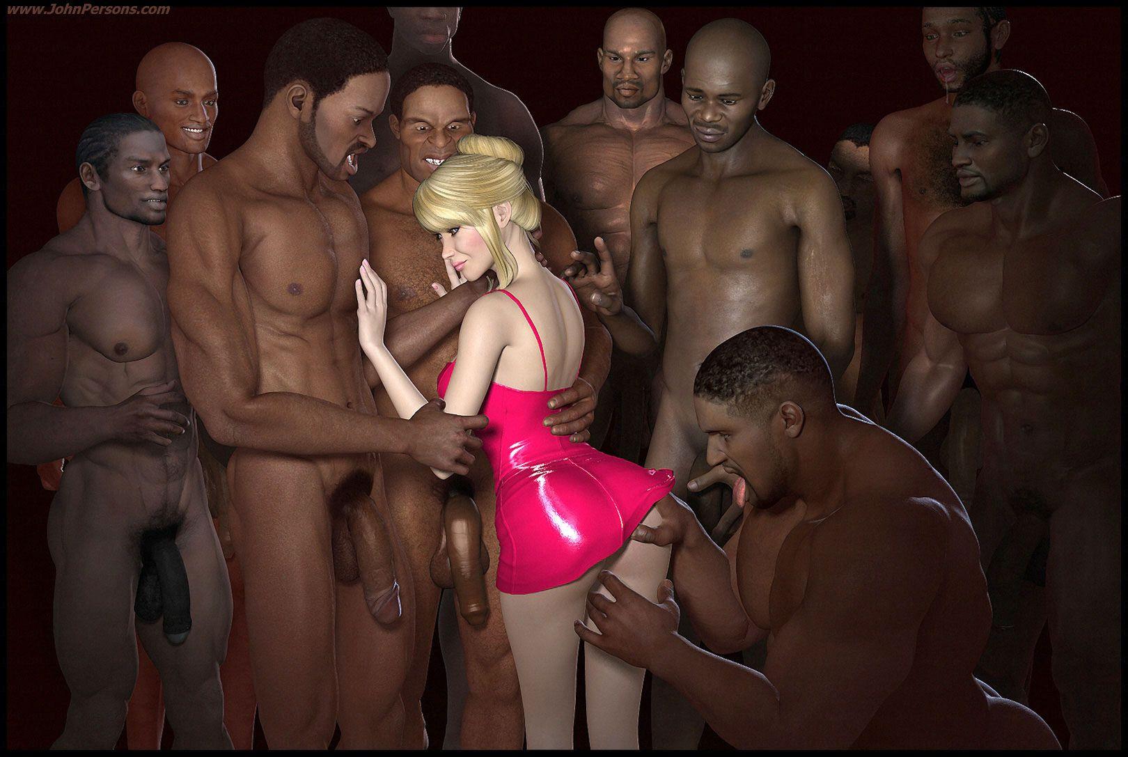 Porn cartoon monstaer sex downlode video pics hentia pics
