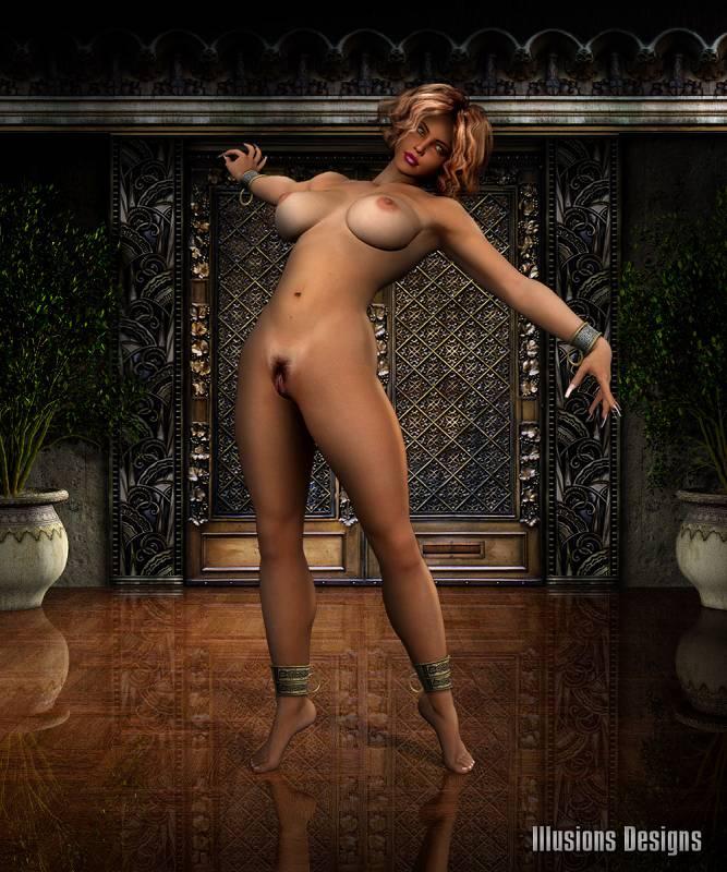 katara cartoon porn pics image 29792