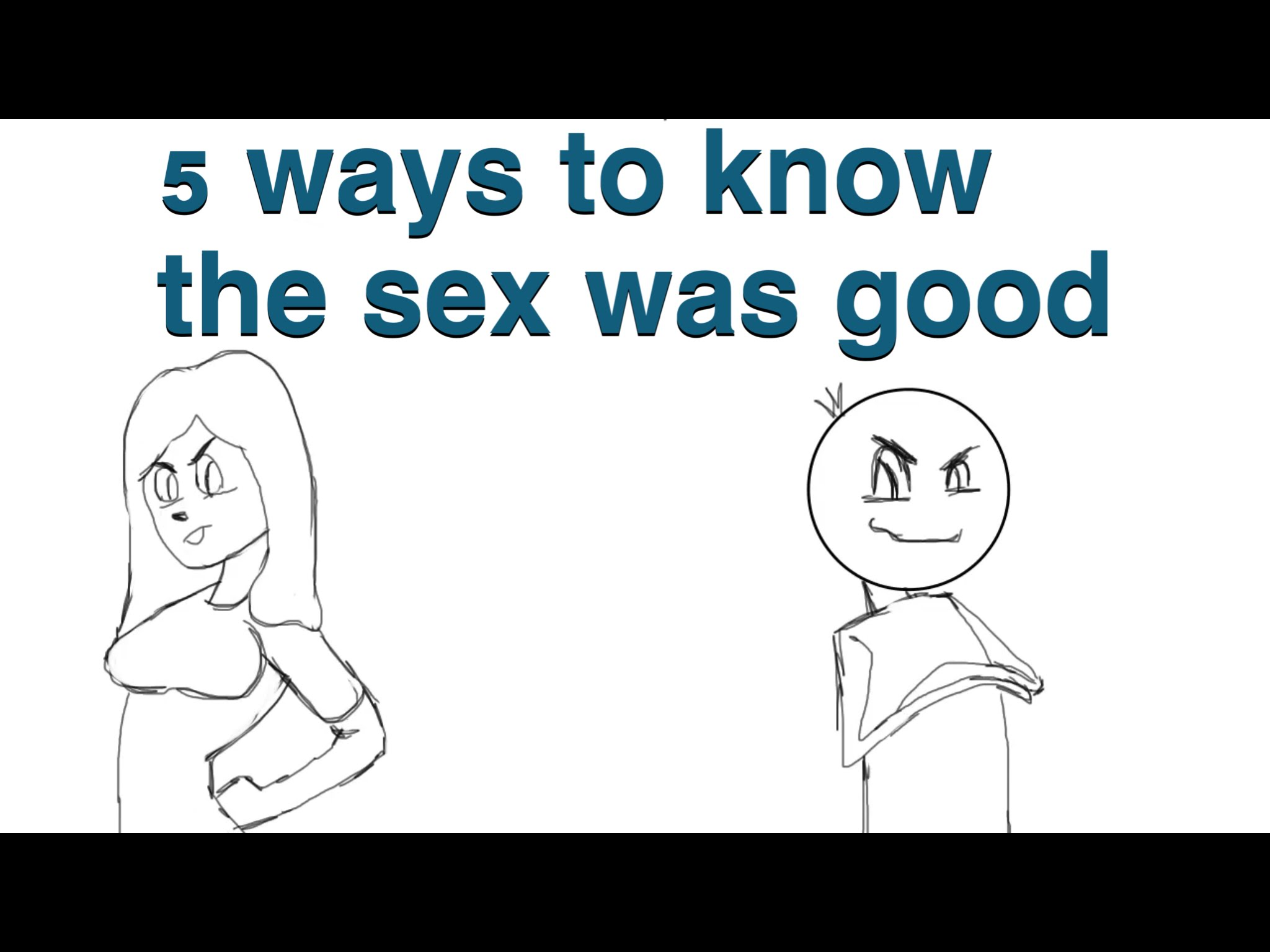 sex cartoon free