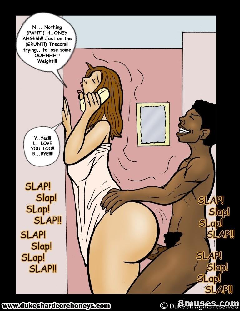 sex comics deutsch ideal milfs