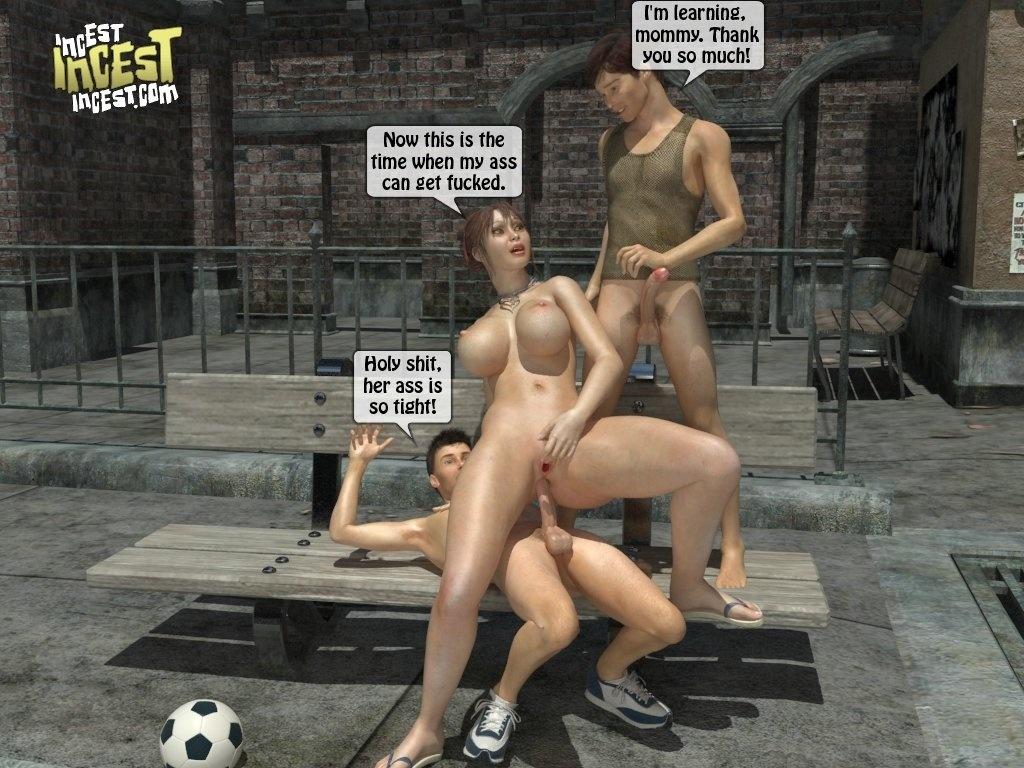 pornokino hemelingen 3d filme erotik