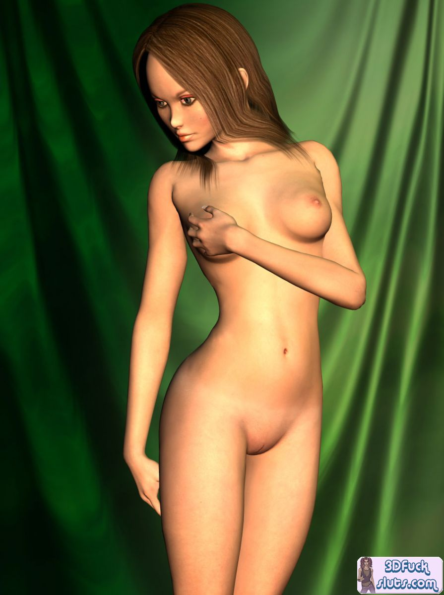 Top 10 sexiest toon with images xxx pictures