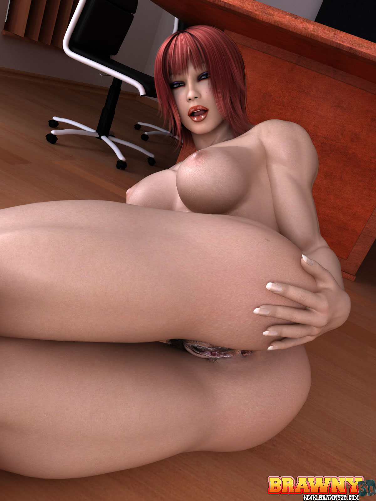 Cartoon hd and 3d nude image adult gallery
