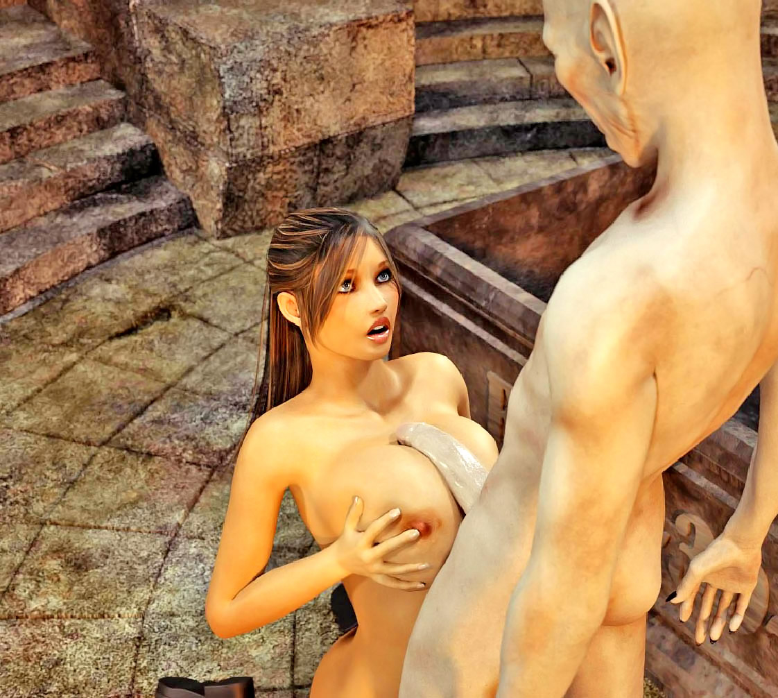 Free lara croft porn gallery adult scenes