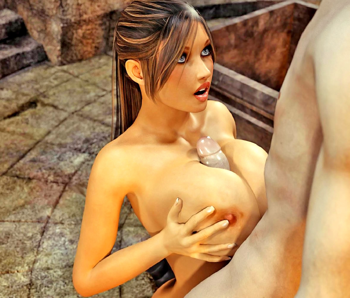 Lara croft fucked by vampire gallery porno videos
