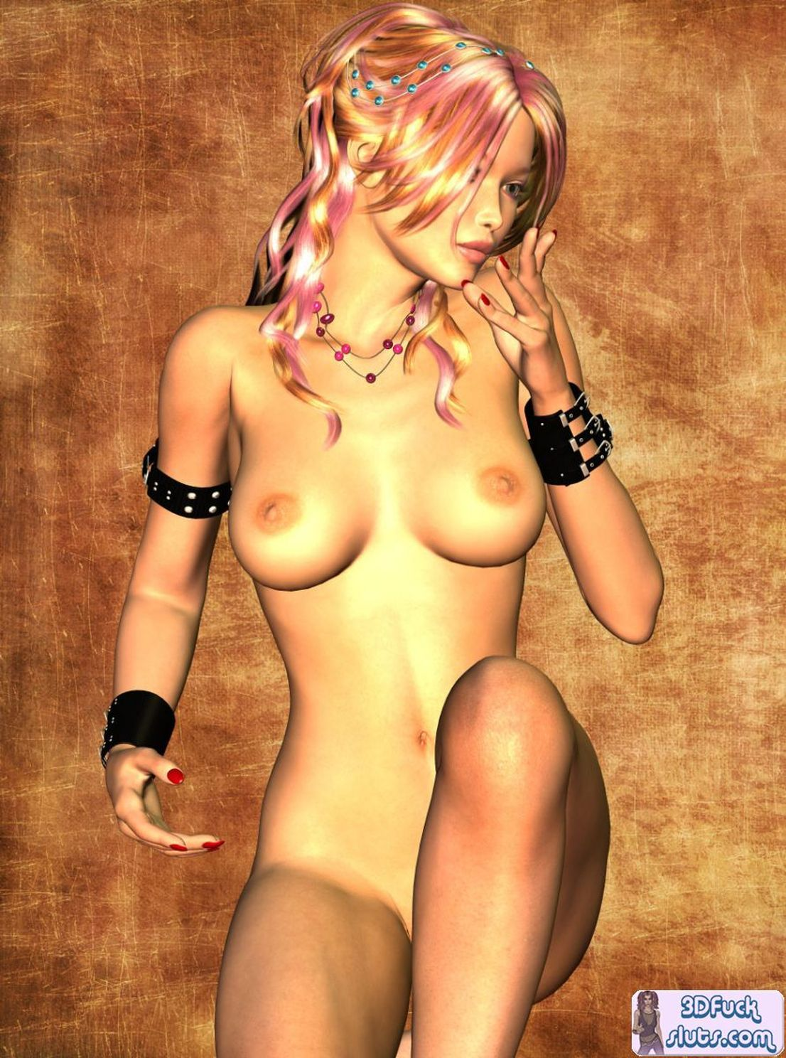 Nude toon girls picture xxx photos