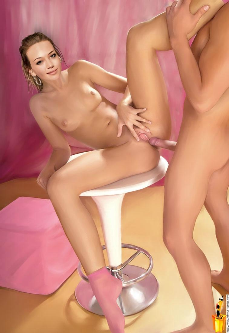 porno-biboba