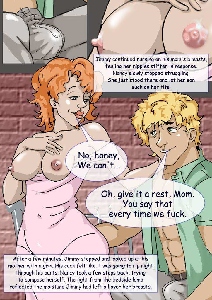 Free adult sex comic strip quite