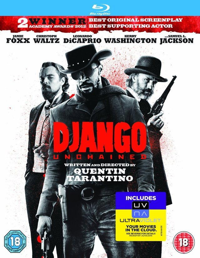 porn comics fantasy comics blu entertainment win focus rsz django competitions unchained rays