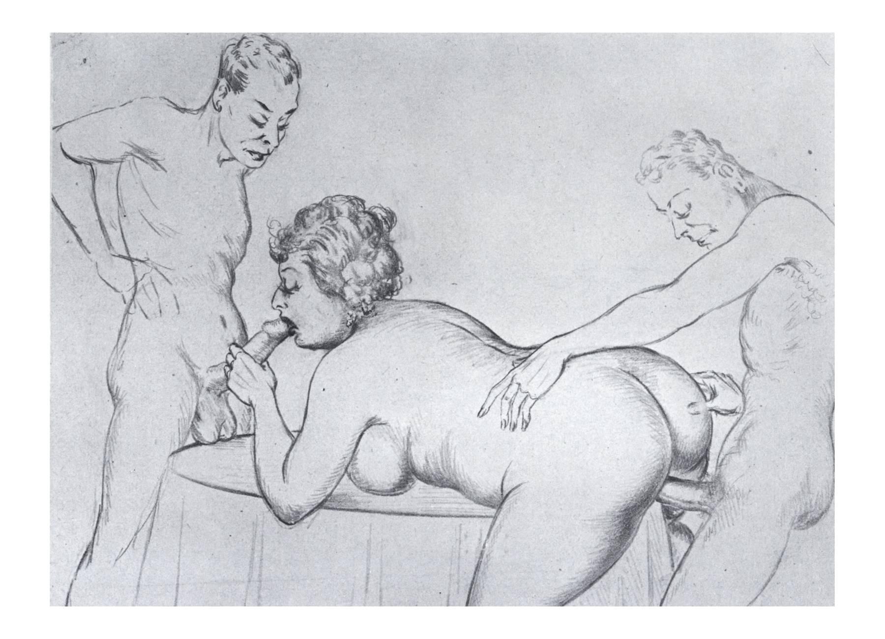 Erotic hardcore fucking drawings erotic film