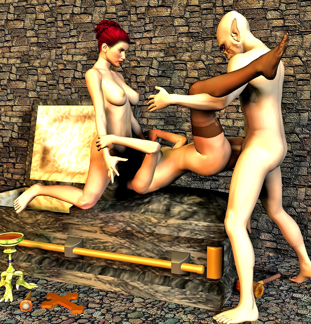 3d monster hot video sampler xxx tube