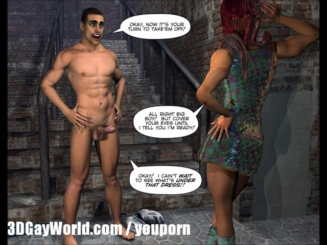 porn toons 3d comics gay cartoon art anime toon from original space queens scifi drag outer porntags eaaaaepbaaaa