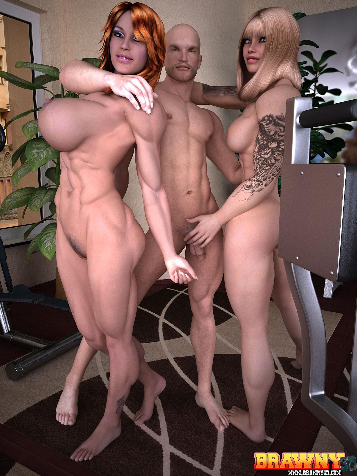 Секс с култириской 1 фотография