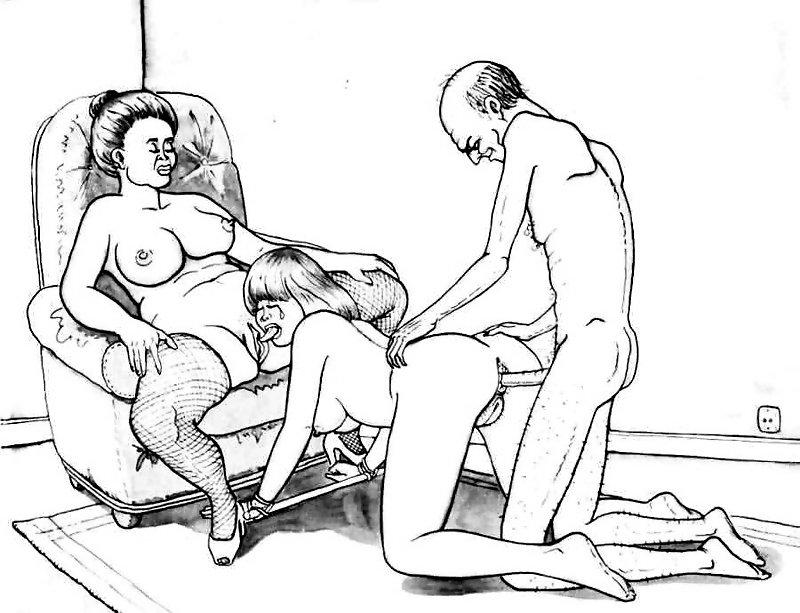 seks-s-risunkami