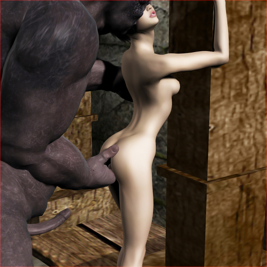 Elfen sex 3d cartoon pics sex photo
