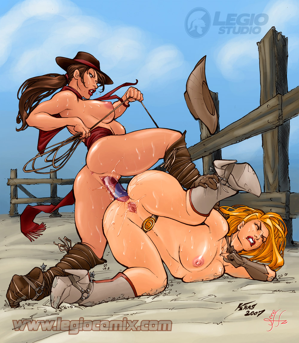 big xxxpics cartoon boob