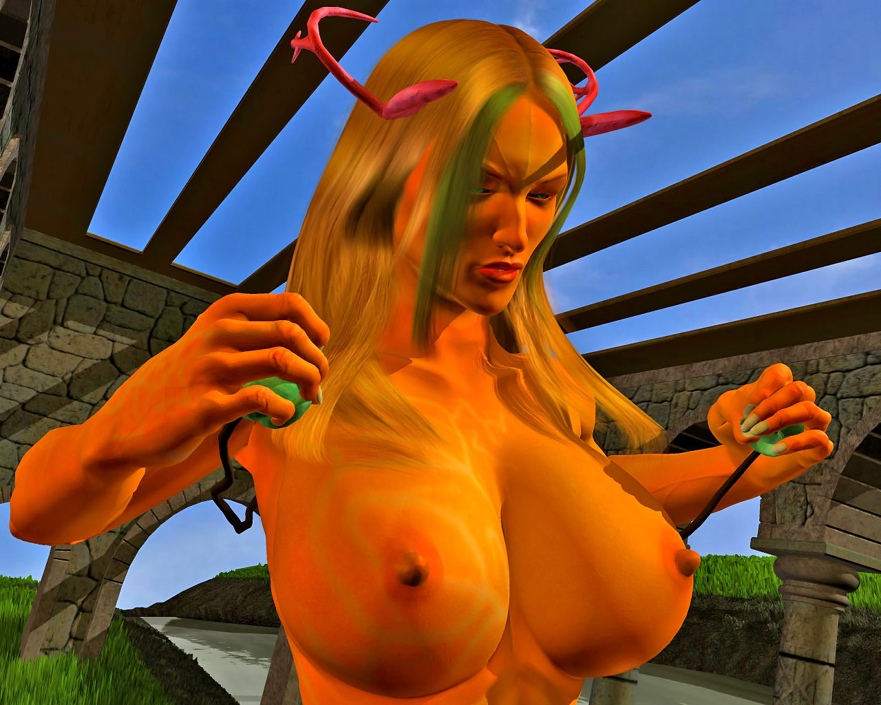 3d toon sex erotic streaming