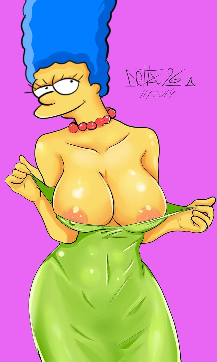 Good phrase The simpsons sex videos free can suggest
