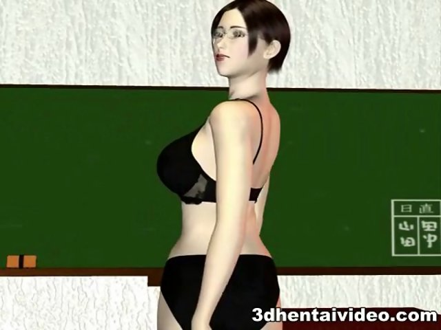 sexy cartoon porn pictures sexy videos video lingerie teacher student bangs nph krqo