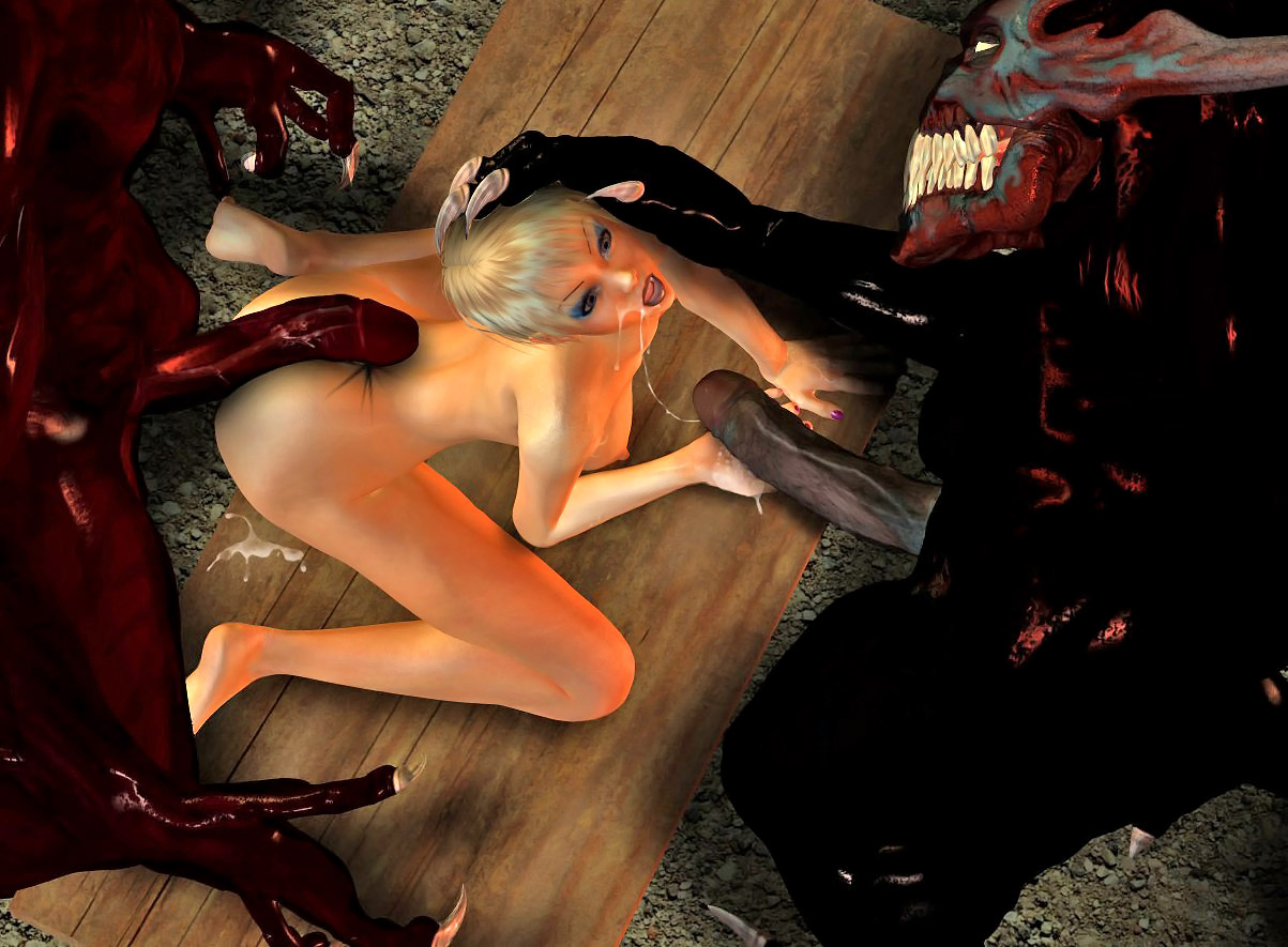 3d angels fucking with demons pics hentai movie
