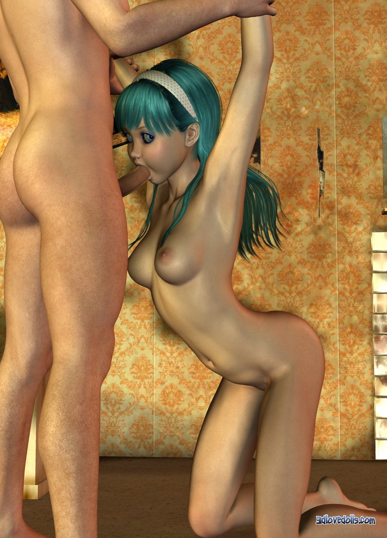 3d fucking toon wallpaper smut galleries