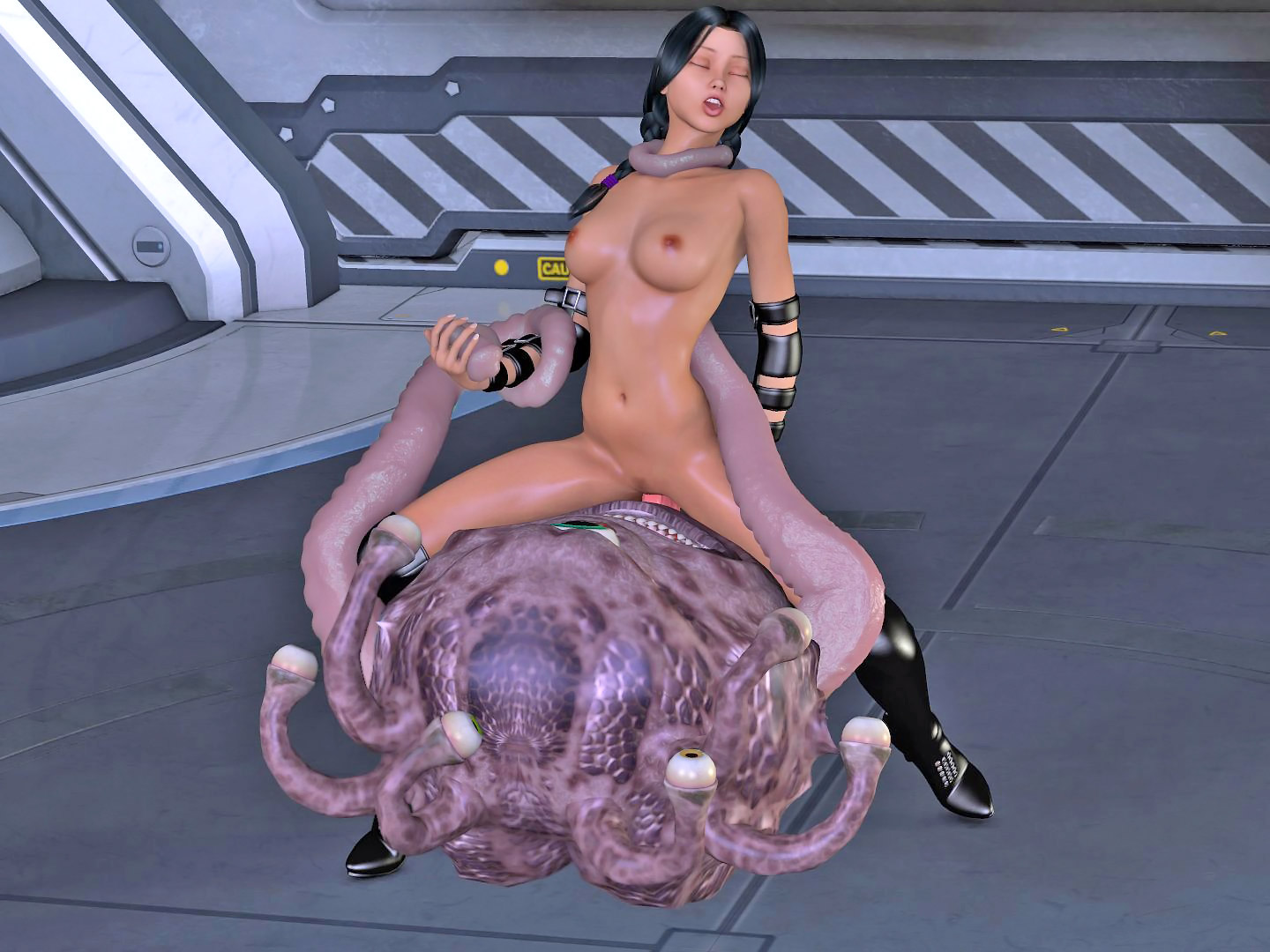 3d monster toons hentai girlsex mobil vedios  naked comics