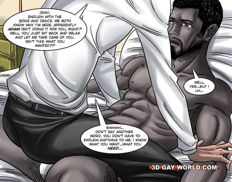 Cartoon porn silver cartoon matchless