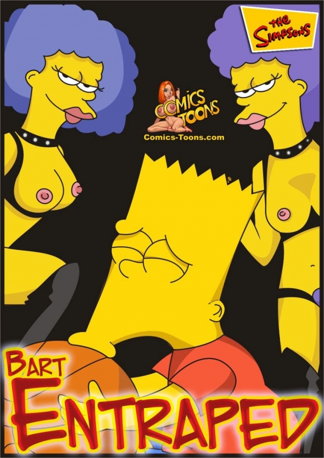 simpson cartoon porn pic porn simpsons media cartoon welcome awersome comicsorgy