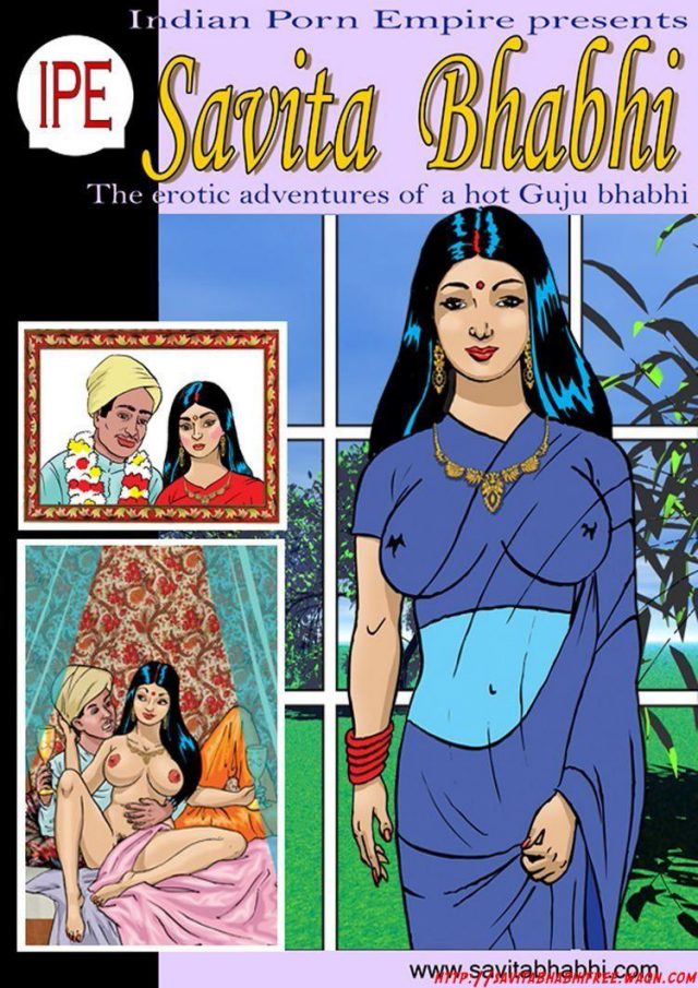 the best cartoon porn comics porn media comics cartoon best