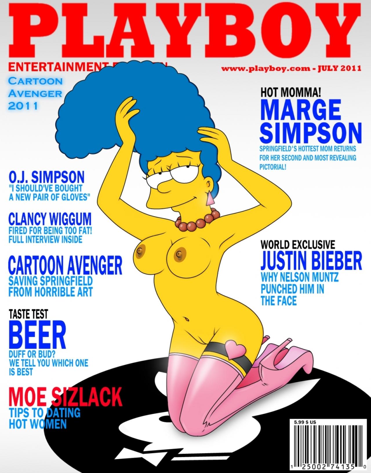 Playboy porn cartoon adult tube
