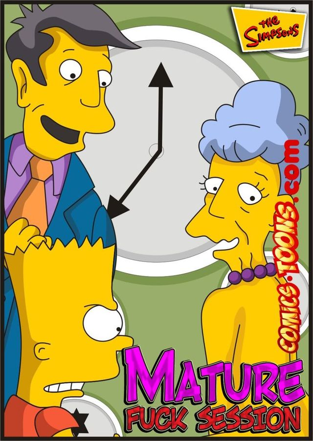 the simpson cartoon porn pictures porn simpsons media marge simpson cartoons may perversion