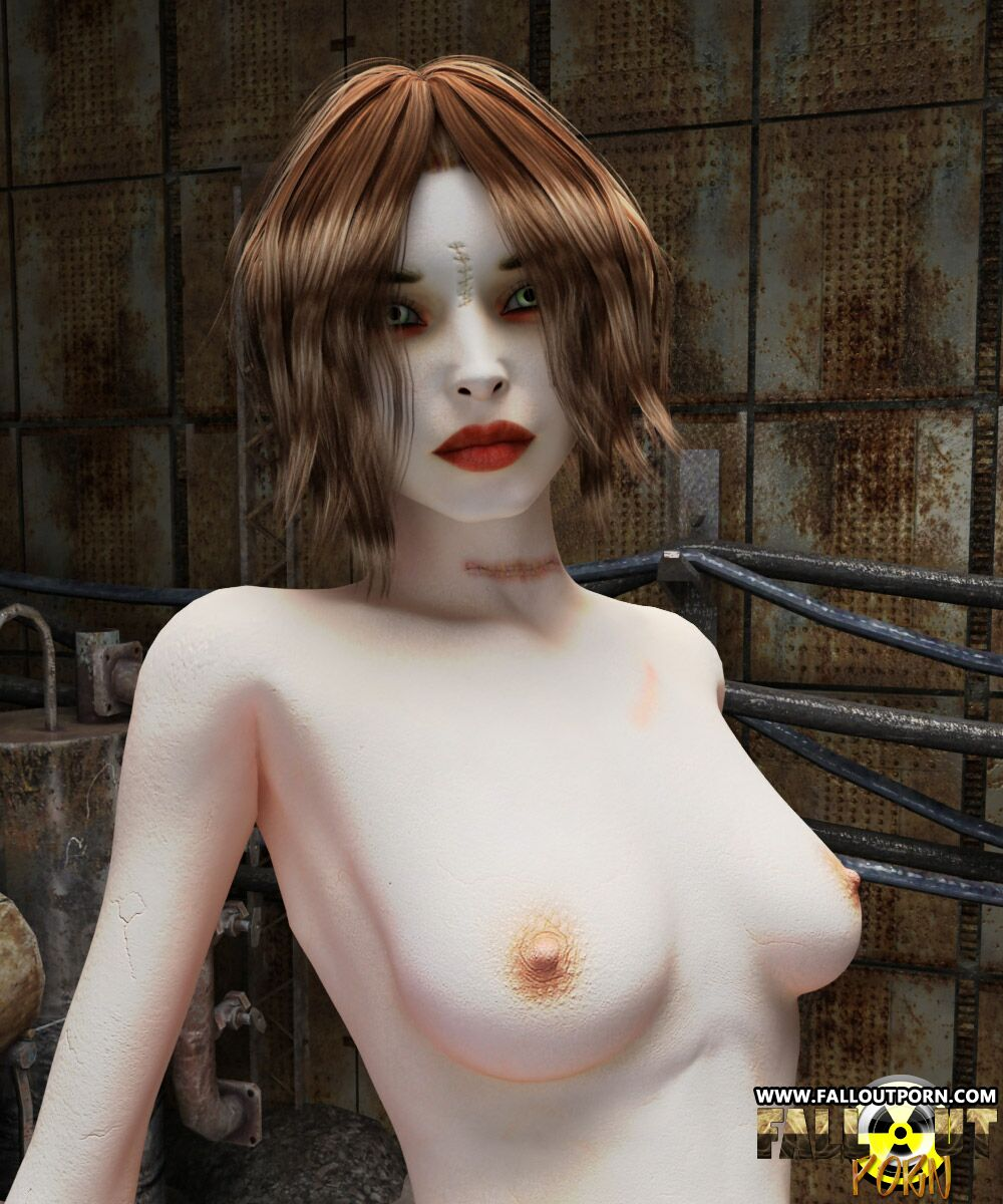 Naked zombie pictures sexy picture