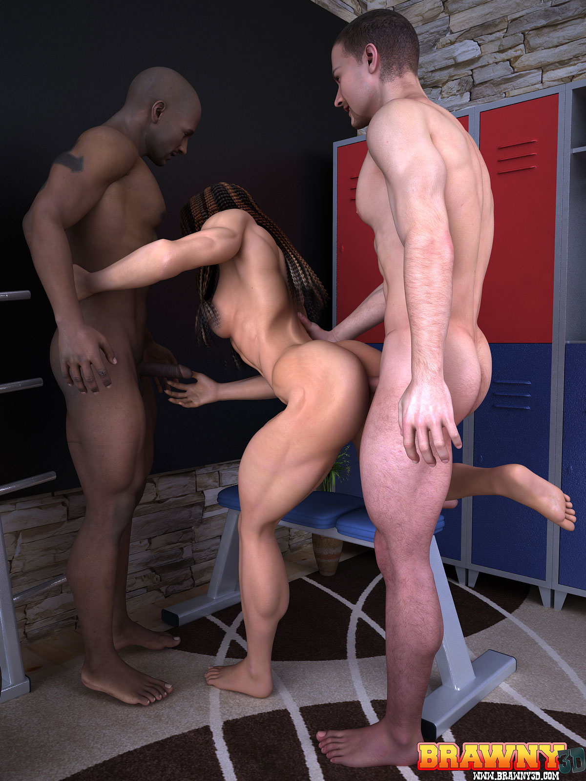 3d toon porn videos xxx at torrent  hardcore clips