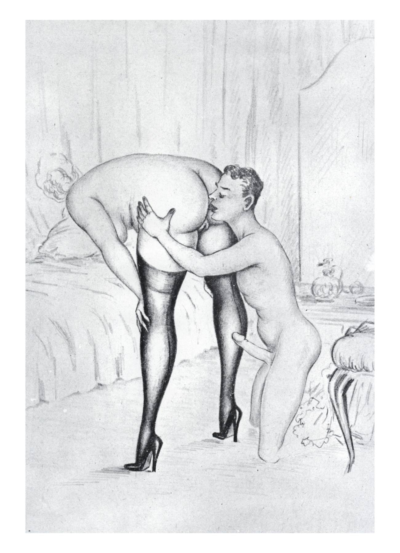 retro-porno-risunki-karandashom